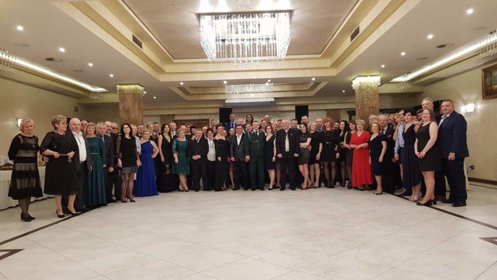 Myśliwskie ostatki w przemyskim okręgu – 22.02.2020