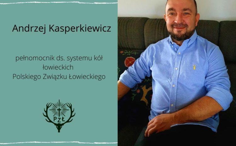Wdrażanie i obsługa systemu PZŁ dla Kół Łowieckich.